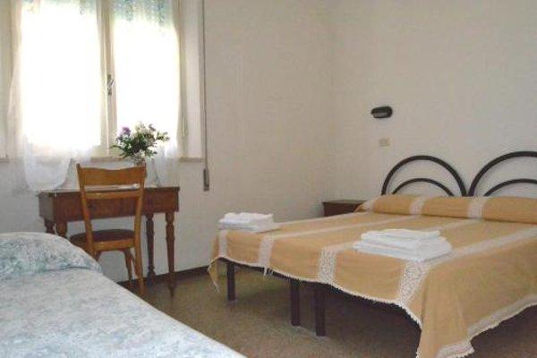 Hotel Laika - 5