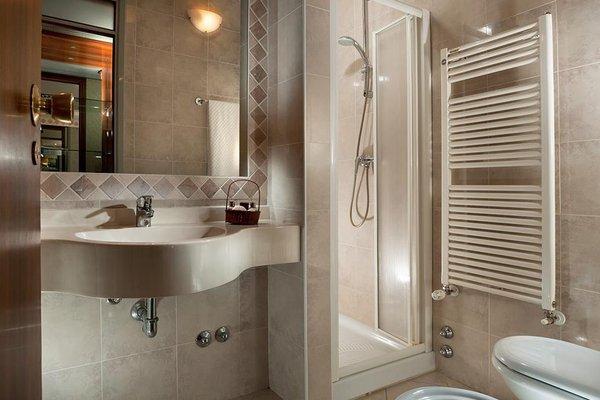 Waldorf Suite Hotel - фото 6