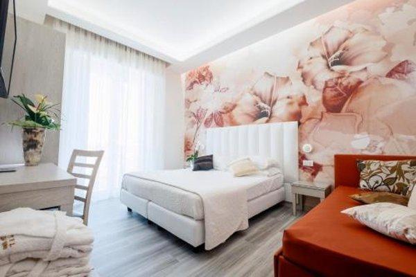 Hotel Stella D'Oro - фото 3
