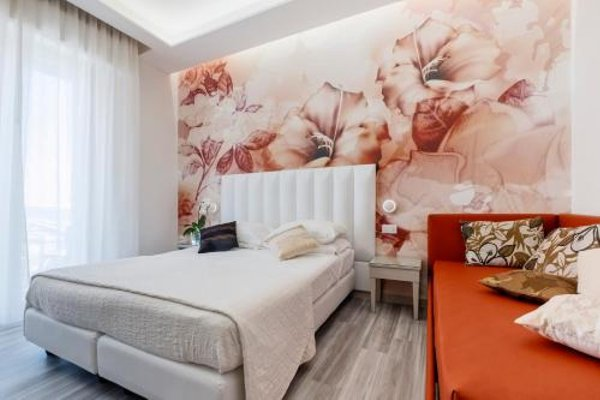 Hotel Stella D'Oro - фото 5