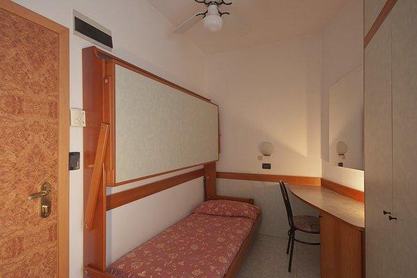 Dasamo Hotel - фото 3