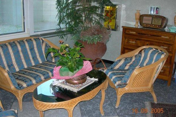 Dasamo Hotel - фото 5