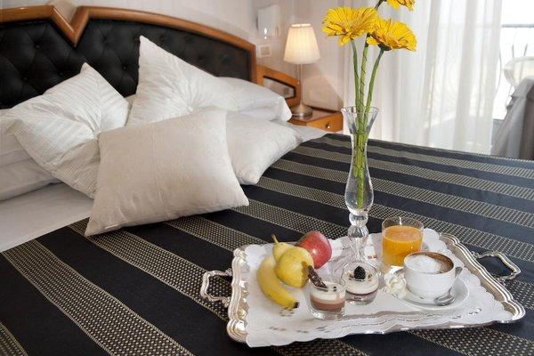 Family Hotel Continental (ех. Continental dei Congressi) - 3