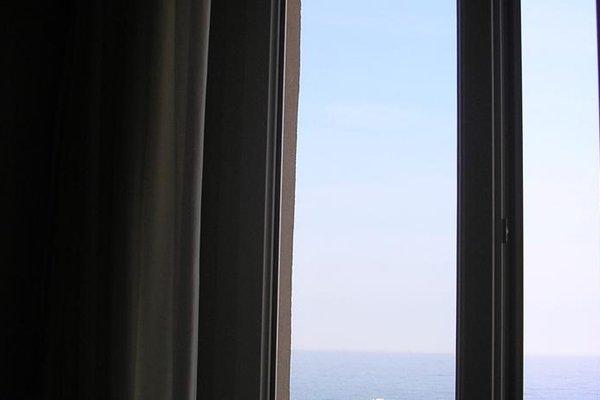 Hotel Playa - фото 20