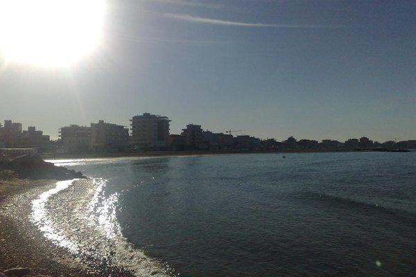 Hotel Playa - фото 22