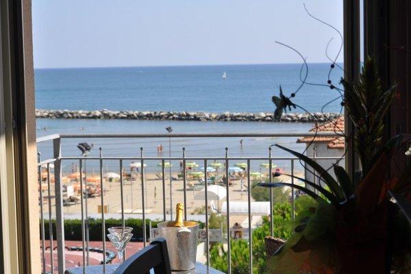 Hotel Playa - фото 23