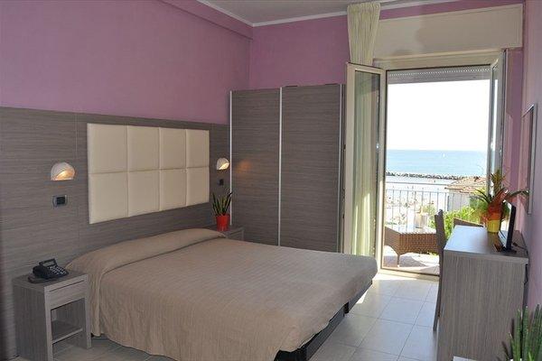 Hotel Playa - фото 5
