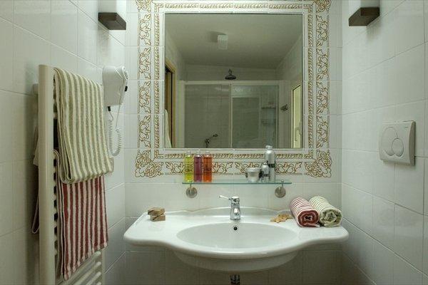Hotel LaMorosa - фото 16