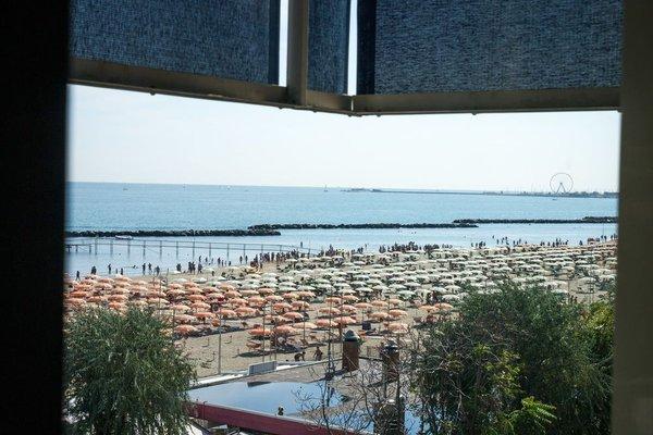 Hotel LaMorosa - фото 22