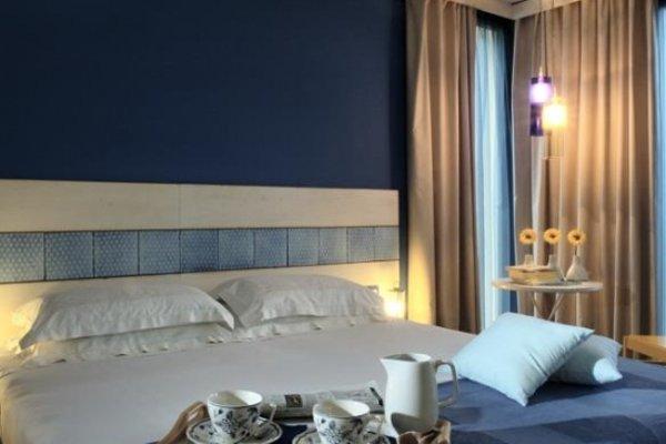 Hotel LaMorosa - фото 3