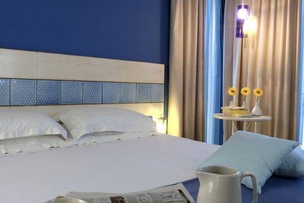 Hotel LaMorosa - фото 5