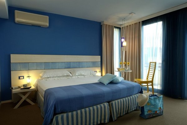 Hotel LaMorosa - фото 6