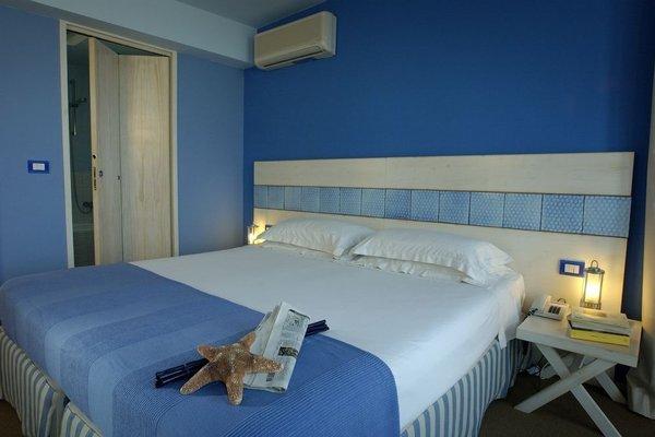 Hotel LaMorosa - фото 7