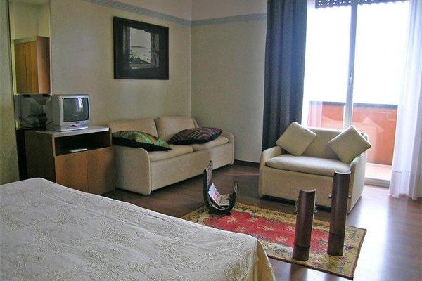 Park Hotel Rimini - фото 5