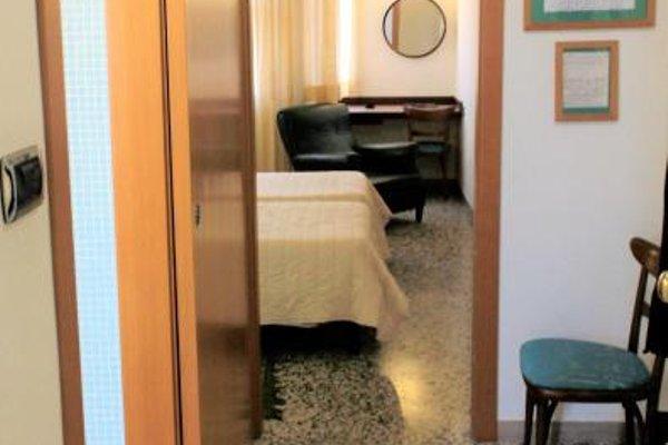 Hotel Napoleon - фото 18