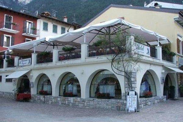 Hotel RivaMia - 50