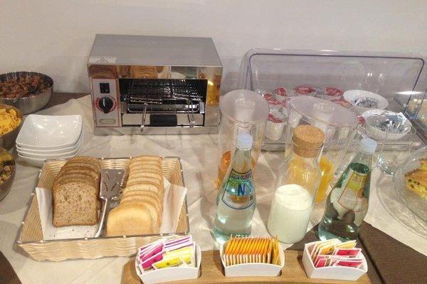 Hotel RivaMia - 11
