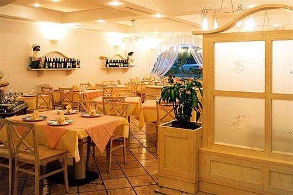 Hotel RivaMia - 12