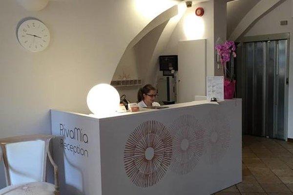 Hotel RivaMia - 17