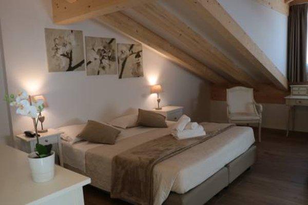 Hotel RivaMia - 18