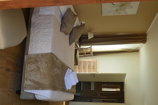 Hotel RivaMia - 21