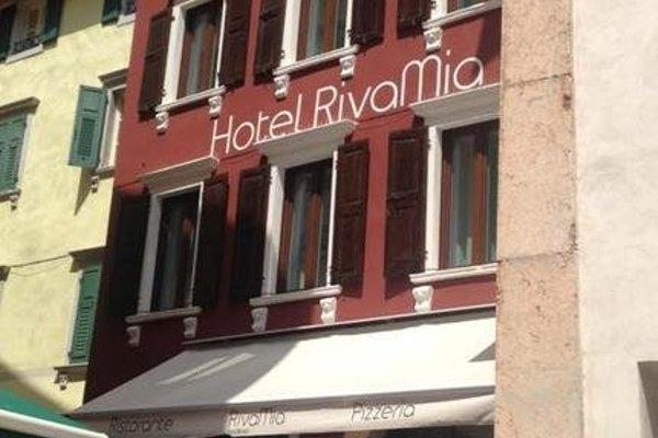 Hotel RivaMia - 23