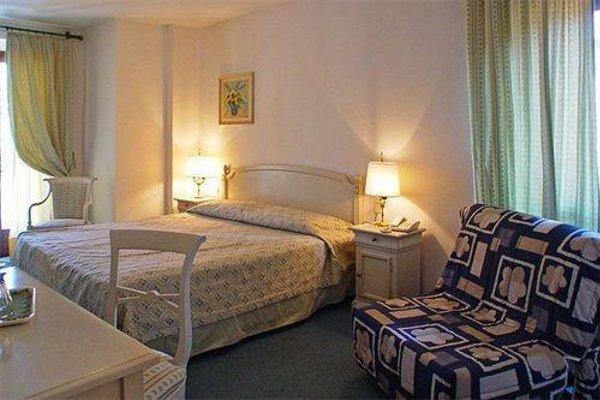 Hotel RivaMia - 4