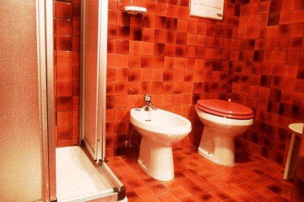 Hotel RivaMia - 6