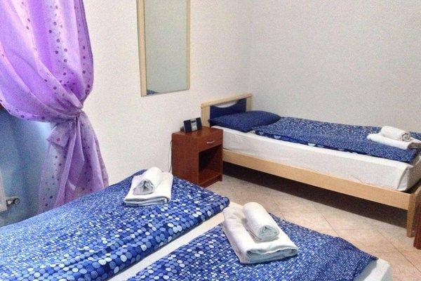 Hotel Canarino - фото 3