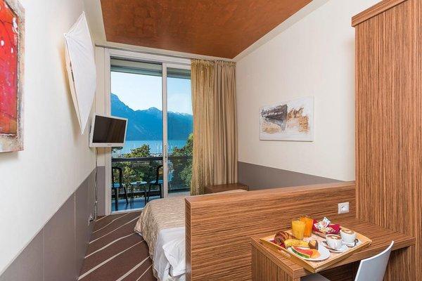 Grand Hotel Riva - фото 5