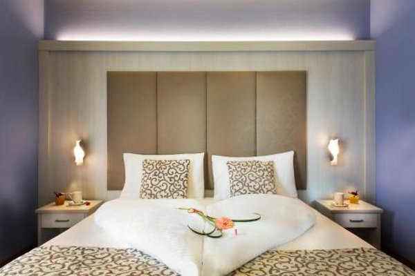 Villa Nicolli Romantic Resort - фото 50