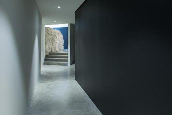 Hotel Villa Miravalle - 15