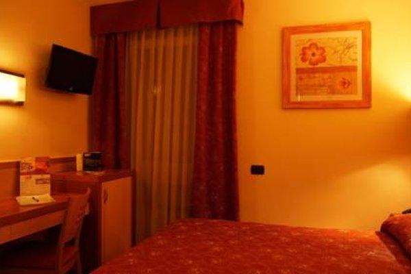 Hotel Campagnola - фото 4