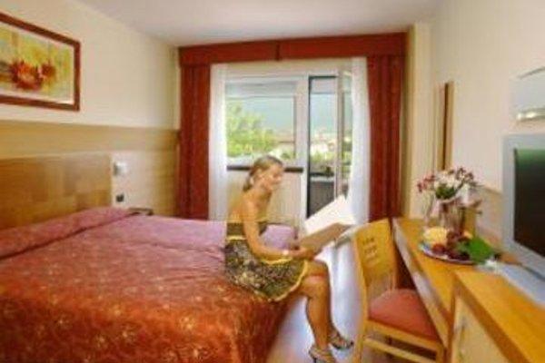 Hotel Campagnola - фото 8