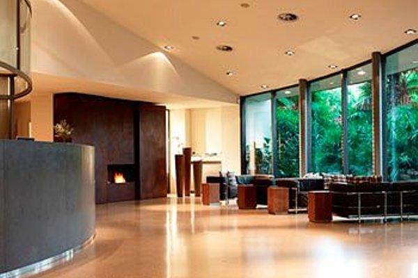 Astoria Park Hotel Spa Resort - фото 14