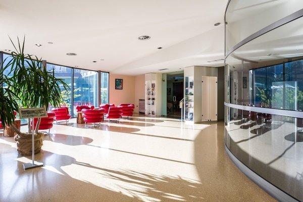 Astoria Park Hotel Spa Resort - фото 15