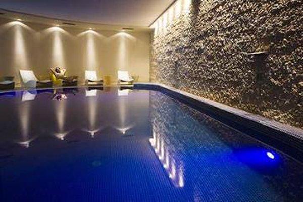 Astoria Park Hotel Spa Resort - фото 18
