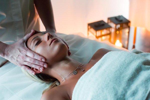 Astoria Park Hotel Spa Resort - фото 3