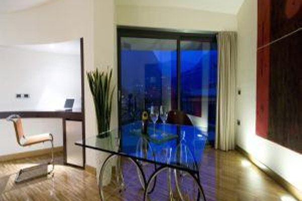 Astoria Park Hotel Spa Resort - фото 4