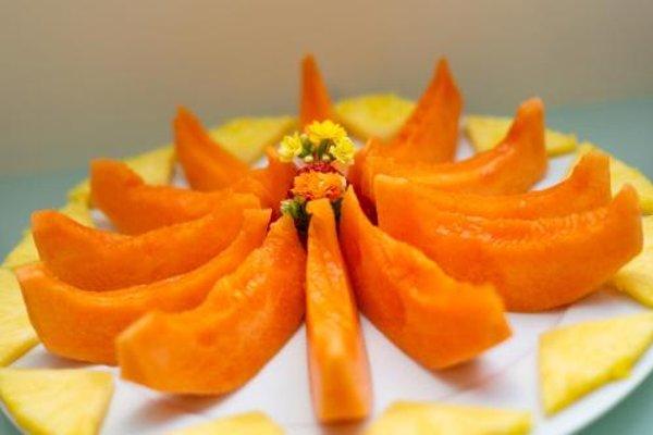 Hotel Gardesana - 13
