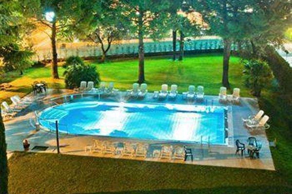Hotel Gardesana - 20