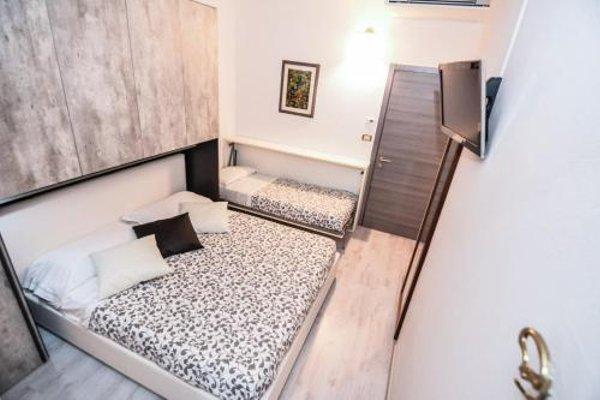 Hotel Gardesana - 3