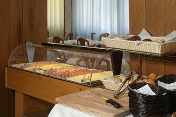 Hotel Gardesana - 4