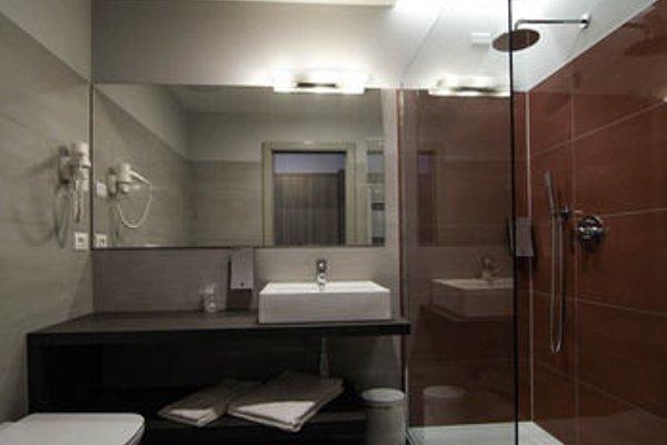 Hotel Gardesana - 9