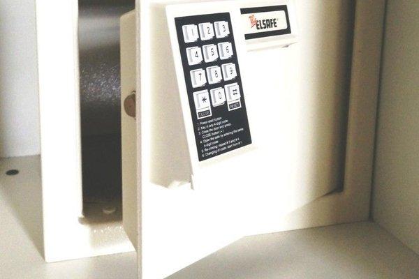 Hotel Bellariva - 16