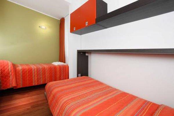 Hotel Bellariva - 3