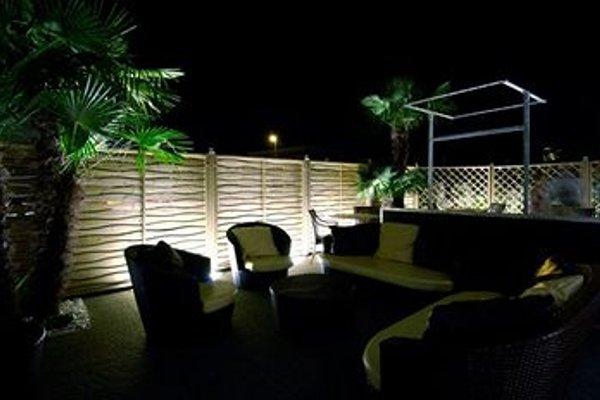 Hotel Rudy - 17
