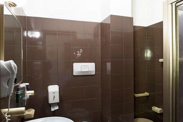 Hotel Rudy - 7