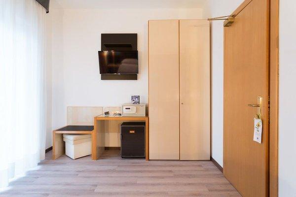 Hotel Rudy - 9