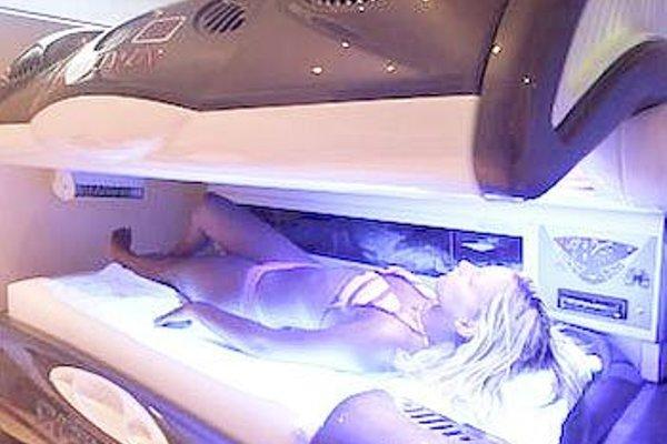 Grand Hotel Liberty - фото 14